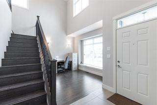 Photo 2: 12170 204B Street in Maple Ridge: Northwest Maple Ridge House for sale : MLS®# R2434368