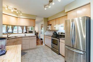 "Photo 13: 28 19160 119 Avenue in Pitt Meadows: Central Meadows Townhouse for sale in ""Windsor Oak"" : MLS®# R2600521"