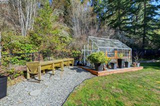 Photo 24: 7142 Cedar Park Pl in SOOKE: Sk John Muir House for sale (Sooke)  : MLS®# 809042