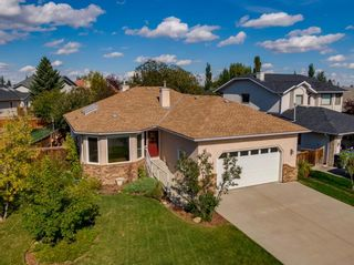 Photo 41: 212 Lakeside Greens Crescent: Chestermere Detached for sale : MLS®# A1143126