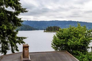 Photo 17: 4737 STRATHCONA ROAD in North Vancouver: Deep Cove House for sale : MLS®# R2286664