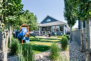 Photo 39: 71 10550 ELLERSLIE Road in Edmonton: Zone 55 Condo for sale : MLS®# E4265282