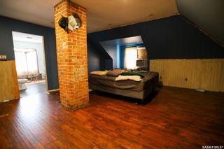 Photo 44: Amos Acreage in Meota: Residential for sale (Meota Rm No.468)  : MLS®# SK864968