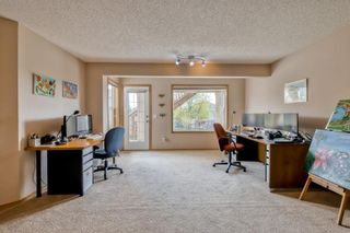 Photo 33: 60 Edgeridge Close NW in Calgary: Edgemont Detached for sale : MLS®# A1112714