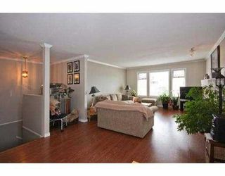 "Photo 5: 12530 223RD Street in Maple_Ridge: West Central House for sale in ""DAVISON SUBDIVISION"" (Maple Ridge)  : MLS®# V762229"