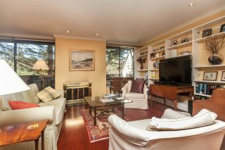 "Photo 6: 4097 PARKWAY Drive in Vancouver: Quilchena Townhouse for sale in ""ARBUTUS VILLAGE"" (Vancouver West)  : MLS®# R2157602"