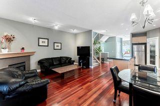 Photo 10: 702 69 Avenue SW in Calgary: Kingsland Semi Detached for sale : MLS®# A1081661