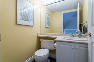 """Photo 21: 1 10238 155A Street in Surrey: Guildford Townhouse for sale in """"Chestnut Lane"""" (North Surrey)  : MLS®# R2499235"""