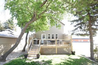 Photo 44: 201 Main Street in Vibank: Residential for sale : MLS®# SK846390