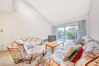 Photo 2: 330 2390 MCGILL Street in Vancouver: Hastings Condo for sale (Vancouver East)  : MLS®# R2622246