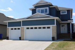 Photo 4: 6 Viceroy Crescent: Olds Detached for sale : MLS®# A1144521