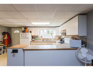 "Photo 27: 9211 214 Street in Langley: Walnut Grove House for sale in ""Walnut Grove"" : MLS®# R2548825"