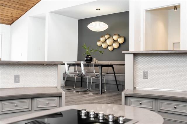 Photo 8: Photos: 75 Greendell Avenue in Winnipeg: St Vital Residential for sale (2C)  : MLS®# 1905098