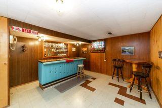 Photo 27: 10408 135 Avenue in Edmonton: Zone 01 House for sale : MLS®# E4261305