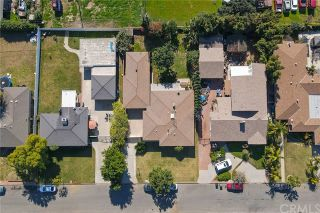 Photo 31: 10240 Deveron Drive in Whittier: Residential for sale (670 - Whittier)  : MLS®# PW21036309