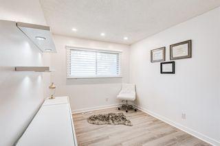 Photo 19: 9108 Oakmount Drive SW in Calgary: Oakridge Detached for sale : MLS®# A1151005