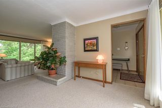 Photo 16: 41 HEATHCOTE Avenue in London: North J Residential for sale (North)  : MLS®# 40090190