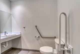 Photo 18: 704 2505 17 Avenue SW in Calgary: Richmond Apartment for sale : MLS®# A1082884