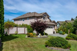 Photo 46: 100 Oregon Rd in : CR Willow Point House for sale (Campbell River)  : MLS®# 872573