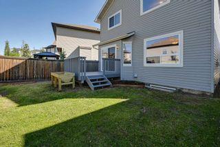 Photo 44: 9266 212 Street in Edmonton: Zone 58 House for sale : MLS®# E4249950