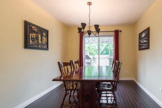 Photo 11: 20 Huron Drive in Brighton: House for sale : MLS®# 40124846