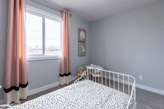 Photo 28: 19720 28 Avenue in Edmonton: Zone 57 House for sale : MLS®# E4262922
