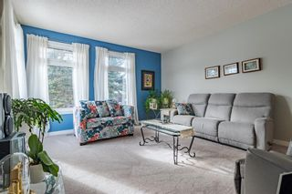 Photo 3: 3 Edgehill Bay NW in Calgary: Edgemont Detached for sale : MLS®# A1074158