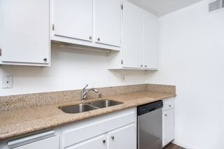 Photo 9: MISSION VALLEY Condo for sale : 1 bedrooms : 6304 Friars Road #230 in San Diego