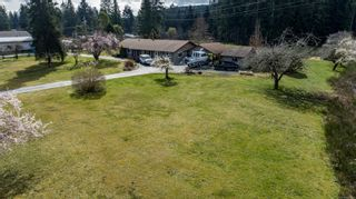 Photo 6: 840 Allsbrook Rd in : PQ Errington/Coombs/Hilliers House for sale (Parksville/Qualicum)  : MLS®# 872315