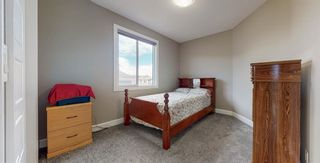 Photo 29: 44 Carrington Circle NW in Calgary: Carrington Detached for sale : MLS®# A1082101