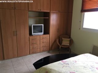 Photo 43: 316 M2 Penthouse in Panama City only $489,000