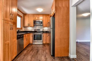 Photo 10: 19821 53A Avenue in Langley: Langley City 1/2 Duplex for sale : MLS®# R2270041
