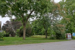 Photo 4: 0 Clifton Road in Port Hope: Land Only for sale : MLS®# 40051321