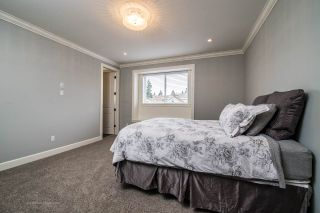 """Photo 9: 1913 SEVENTH Avenue in New Westminster: West End NW House for sale in """"WEST END"""" : MLS®# R2008524"""
