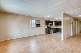 Photo 17: Property for sale: 1745-49 S Harvard Blvd in Los Angeles