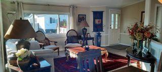 Photo 11: 120 13 CHIEF ROBERT SAM Lane in : VR Glentana Manufactured Home for sale (View Royal)  : MLS®# 881812