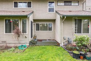 """Photo 17: 1883 LILAC Drive in Surrey: King George Corridor Townhouse for sale in """"Alderwood"""" (South Surrey White Rock)  : MLS®# R2238376"""