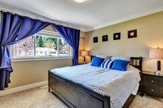 """Photo 16: 15125 CANARY Drive in Surrey: Bolivar Heights House for sale in """"birdland"""" (North Surrey)  : MLS®# R2563042"""