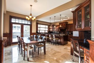 Photo 5: 4604 Donsdale Drive in Edmonton: Donsdale House for sale