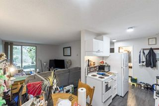 "Photo 6: 107 1121 HOWIE Avenue in Coquitlam: Central Coquitlam Condo for sale in ""Willows"" : MLS®# R2516911"