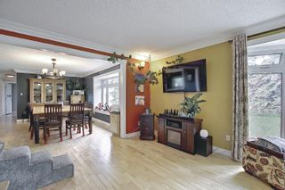 Photo 6: 48273 RGE RD 254: Rural Leduc County House for sale : MLS®# E4247748