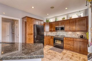 Photo 10: Chambery in Edmonton: Zone 27 House for sale : MLS®# E4235678