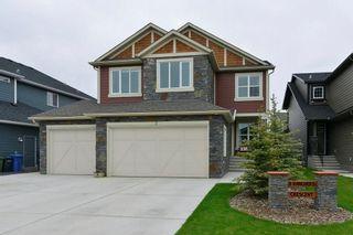 Photo 1: 3 RANCHERS Crescent: Okotoks House for sale : MLS®# C4117172