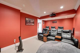 Photo 45: 1612 HASWELL Court in Edmonton: Zone 14 House for sale : MLS®# E4249933