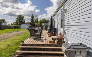 Photo 30: 278 53222 Rge Rd 272: Rural Parkland County Mobile for sale : MLS®# E4228688