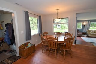 Photo 4: 1225 AVELING COALMINE Road in Smithers: Smithers - Rural House for sale (Smithers And Area (Zone 54))  : MLS®# R2607586