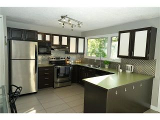 Photo 5: 2411 54 Avenue SW in Calgary: North Glenmore Park House for sale : MLS®# C4081948