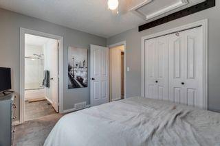 Photo 32: 16 OAKRIDGE Drive N: St. Albert House for sale : MLS®# E4258705
