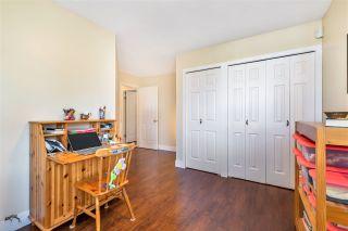 Photo 21: 15310 28A Avenue in Surrey: Sunnyside Park Surrey House for sale (South Surrey White Rock)  : MLS®# R2482968