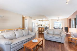 """Photo 14: 53 34250 HAZELWOOD Avenue in Abbotsford: Abbotsford East Townhouse for sale in """"Still Creek"""" : MLS®# R2567528"""